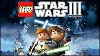 Lego Star Wars 3: The Clone Wars - Test: Der Krieg der Klötzchen