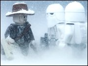 Lego Star Wars - Die wohl beste Galerie aller Zeiten!