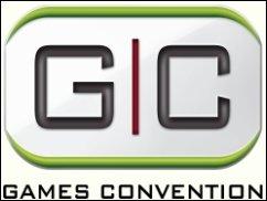 Leipzig - Diesjährige Games Convention fällt aus!