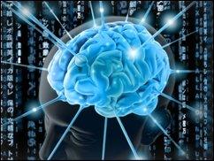 Lernen durch Spiele - Können Videospiele intelligenter machen?