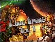 Liebe in MMOGs? OnlineWelten geht der Sache nach