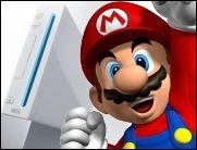 Lieber One Night with Mario als One Night in Paris!