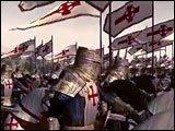Lionheart: Kings' Crusade  - Der erste Trailer zum PC-Only Titel