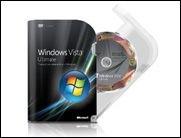 Lizenzbestimmungen für Windows Vista in Deutschland