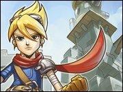Lock's Quest - Hüter der Welt - Tower Defense war gestern
