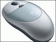 Logitech Mäuse im Test