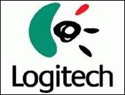 Logitech neuer Sponsor der ESWC