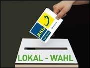 LOKAL-WAHL @ GIGA Hannover - Die JuLis