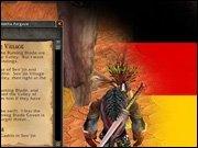 Lokalisierung von Games - Tenacious D und der Gürtel der zähen Verteidigung