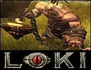 Loki - Germany's Next Top Slayer : Runde 1