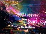 LSD Games - Grafik wie im Drogenrausch!