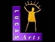 LucasArts - Rund 100 Mitarbeiter entlassen
