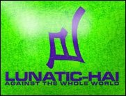 Lunatic-Hai schlägt zurück