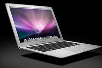MacBook Air 13,3 Zoll (128GB) für 1.069,37 inkl. Versand