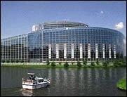 Machtkampf in Europa - EU-Parlament kippt Kommission - wie geht es weiter?