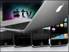 Macworld 2008 - Die News von Apple