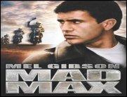 Mad Max - Spielumsetzung in Arbeit