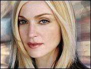 Madonna nur noch ein Sack scheppernder Knochen?