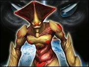 Maelstrom - Das GIGA\Games Entwickler-Tagebuch Teil 3: Die Hai Genti