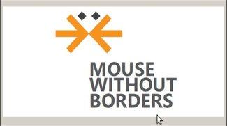 Mäuse ohne Grenzen - Kleines Tool erlaubt Netzwerk-weite Steuerung