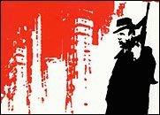 Mafia 2 angekündigt - Take2-Präsentation auf der GC!