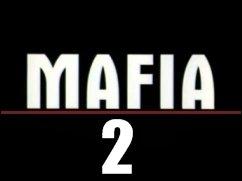 Mafia 2 - die ehrenwerte Gesellschaft im Portrait