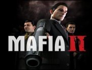 Mafia 2 - Screens: Aus dem Leben eines Gangsters