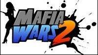 Mafia Wars 2 - Zynga kämpft mit sinkenden Userzahlen