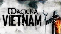 Magicka - Vietnam-DLC ab sofort erhältlich