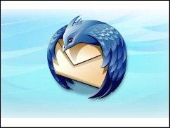 Mail-Client Thunderbird in Version 2.0 erschienen