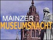 Mainzer Museumsnacht