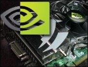 Mal keine Beta - NVIDIA bringt neuen ForceWare-Treiber