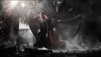 Man of Steel - Tadaa: Der Plot des Films!