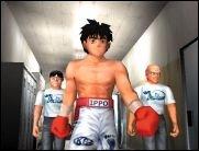 Manga-Prügler für die Wii - Victorious Boxers: The Fighting Revolution