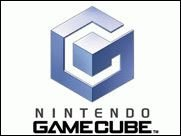 Mario 128 offiziell von Miyamoto bestätigt - 64 x 2 = 128! Mario 128 offiziell für den Cube bestätigt