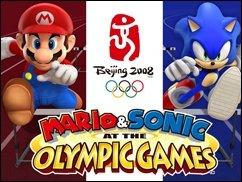 Mario &amp&#x3B; Sonic: AtOG knackt 10 Millionen-Grenze