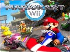 Mario Kart Wii - Das große Special!