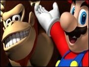 Mario Party 8- Die Party steigt am...