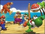 Mario Party DS: Neue Handheld-Eindrücke