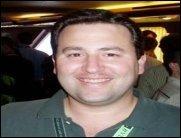 Mark Rein - Ausgebremst: Konsolen drosseln Grafikfortschritt auf dem PC