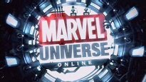Marvel Universe Online - Im Free2Play als Held unterwegs