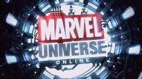 Marvel Universe Online - Im Free2Play als Held unterwegs