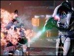 Mass Effect 2 - Bewegtbild zur Mechaniker-Klasse