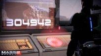 Mass Effect 2 - DLC Die Ankunft kommt noch im März