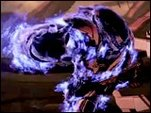 Mass Effect 2 - Neues Behind-the-scenes Video