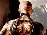 Mass Effect 2 - Video präsentiert Subject Zero