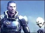 Mass Effect 2 - Xbox 360 Trailer: Dirty Dozen