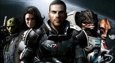 Mass Effect 3: Neuer Cinematic Trailer veröffentlicht