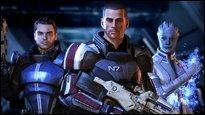 Mass Effect 3 - Bedeutungslose RPG-Elemente verschwinden