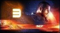 Mass Effect 3 - Doch keine neuen Klassen